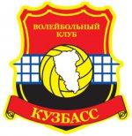 Кемерово: сколько еще тренеров смениться?