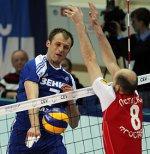 Ярославль радует сенсациями