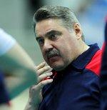 Главный тренер «Ярославича» о «Зените»
